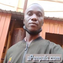 Kimerapaul, 19920417, Kampala, Central, Uganda