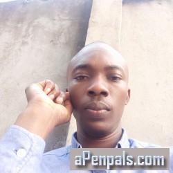 Victor119, 19910922, Lagos, Lagos, Nigeria