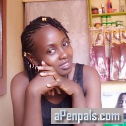 3Jackie3, 19921225, Kampala, Central, Uganda