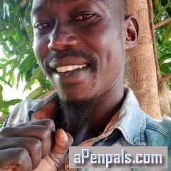 AlonsoDenis, 19860115, Kampala, Central, Uganda