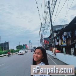 Maiden, 20020506, Davao, Southern Mindanao, Philippines