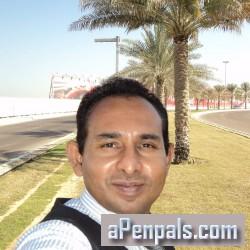 denver3742, 19741126, Dubai, Dubai, United Arab Emirates