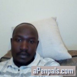 Ask_Jo, Arua, Uganda