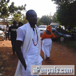 okonjirebert, 19880126, Asaba, Delta, Nigeria