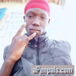 Muhammedkibaki, 19990210, Banjul, Banjul, Gambia