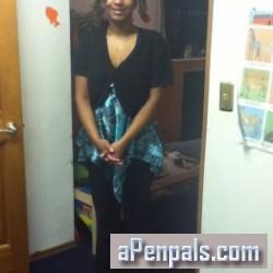 biblegirl24, Rochester, United States