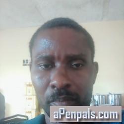ChiefSugar1603, 19790316, Freetown, Western, Sierra Leone